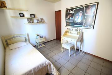 Comprar Apartamento / Padrão em Ribeirão Preto R$ 480.000,00 - Foto 7