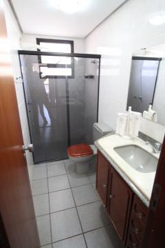 Comprar Apartamento / Padrão em Ribeirão Preto R$ 480.000,00 - Foto 8