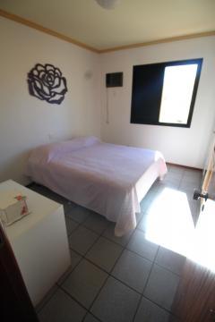 Comprar Apartamento / Padrão em Ribeirão Preto R$ 480.000,00 - Foto 9