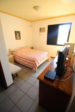 Comprar Apartamento / Padrão em Ribeirão Preto R$ 480.000,00 - Foto 12