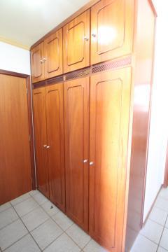Comprar Apartamento / Padrão em Ribeirão Preto R$ 480.000,00 - Foto 15