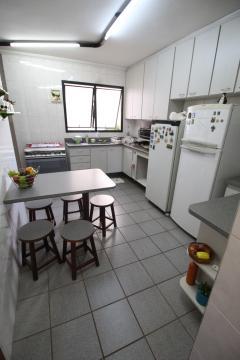 Comprar Apartamento / Padrão em Ribeirão Preto R$ 480.000,00 - Foto 16