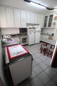 Comprar Apartamento / Padrão em Ribeirão Preto R$ 480.000,00 - Foto 17