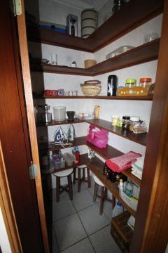Comprar Apartamento / Padrão em Ribeirão Preto R$ 480.000,00 - Foto 18