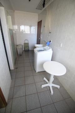 Comprar Apartamento / Padrão em Ribeirão Preto R$ 480.000,00 - Foto 19