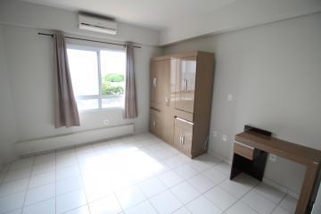 Alugar Apartamento / Kitchnet em Ribeirão Preto. apenas R$ 900,00