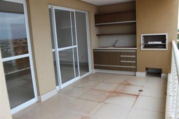 Alugar Apartamento / Padrão em Ribeirão Preto. apenas R$ 2.800,00