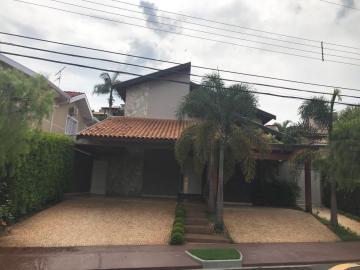 Alugar Casa / Condomínio em Ribeirão Preto. apenas R$ 1.190.000,00