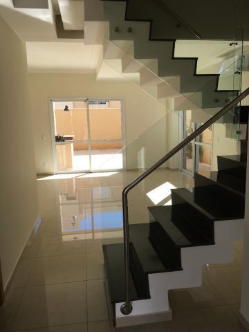Alugar Casa / Condomínio em Ribeirão Preto. apenas R$ 1.700.000,00