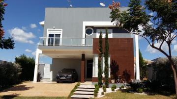 Alugar Apartamento / Padrão em Bonfim Paulista. apenas R$ 1.450.000,00