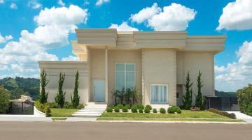 Itatiba Condominio Residencial Paradiso Casa Venda R$5.500.000,00 Condominio R$1.300,00 5 Dormitorios 15 Vagas Area do terreno 1500.00m2 Area construida 800.00m2