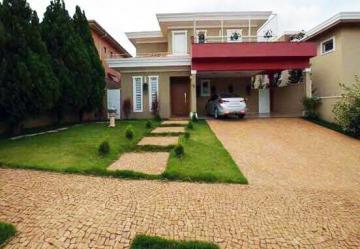 Alugar Casa / Condomínio em Ribeirão Preto. apenas R$ 1.470.000,00