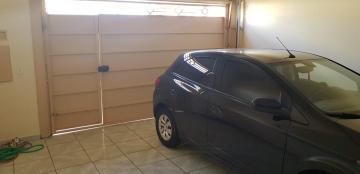 Alugar Casa / Padrão em Franca. apenas R$ 250.000,00