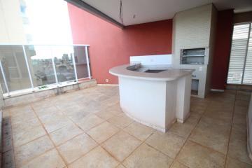 Alugar Apartamento / Cobertura em Ribeirão Preto. apenas R$ 950.000,00