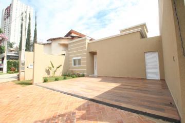 Alugar Casa / Condomínio em Ribeirão Preto. apenas R$ 790.000,00
