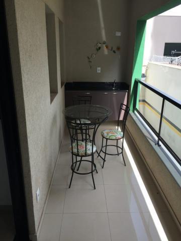 Alugar Apartamento / Duplex em Ribeirão Preto. apenas R$ 300.000,00