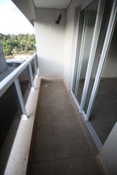 Alugar Apartamento / Flat em Ribeirão Preto. apenas R$ 200.000,00
