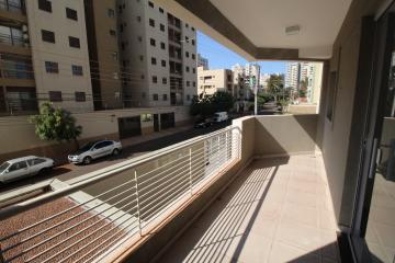 Alugar Apartamento / Padrão em Ribeirão Preto. apenas R$ 517.000,00