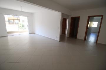 Comprar Apartamento / Padrão em Ribeirão Preto R$ 517.000,00 - Foto 3