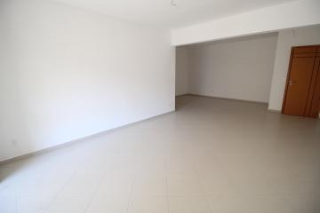 Comprar Apartamento / Padrão em Ribeirão Preto R$ 517.000,00 - Foto 4