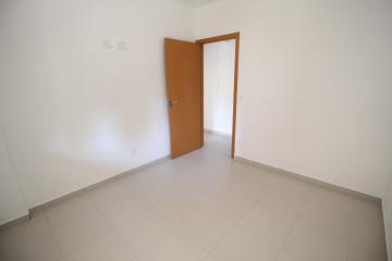 Comprar Apartamento / Padrão em Ribeirão Preto R$ 517.000,00 - Foto 8