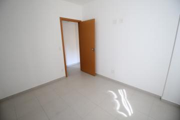 Comprar Apartamento / Padrão em Ribeirão Preto R$ 517.000,00 - Foto 10