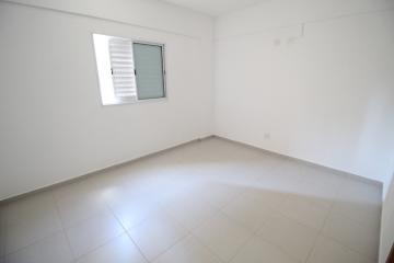 Comprar Apartamento / Padrão em Ribeirão Preto R$ 517.000,00 - Foto 12