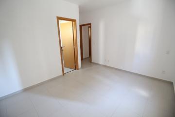 Comprar Apartamento / Padrão em Ribeirão Preto R$ 517.000,00 - Foto 13