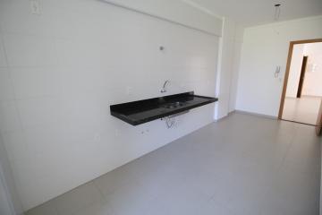 Comprar Apartamento / Padrão em Ribeirão Preto R$ 517.000,00 - Foto 16