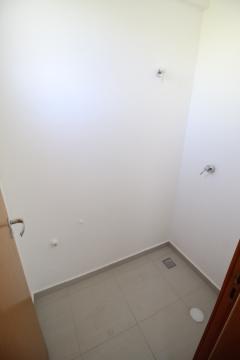 Comprar Apartamento / Padrão em Ribeirão Preto R$ 517.000,00 - Foto 18