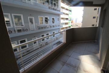 Alugar Apartamento / Padrão em Ribeirão Preto. apenas R$ 474.000,00