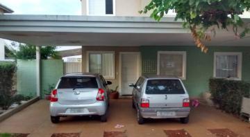 Alugar Casa / Condomínio em Ribeirão Preto. apenas R$ 500.000,00