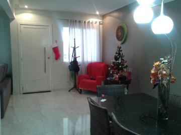 Alugar Casa / Condomínio em Ribeirão Preto. apenas R$ 430.000,00