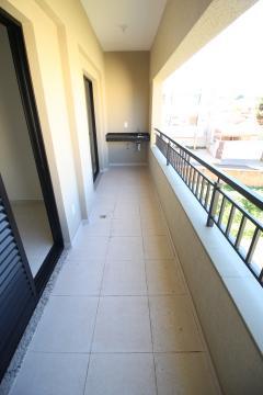 Alugar Apartamento / Padrão em Ribeirão Preto. apenas R$ 199.000,00