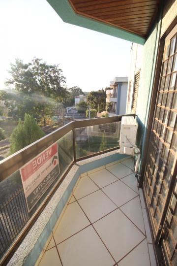 Alugar Apartamento / Padrão em Ribeirão Preto. apenas R$ 295.000,00