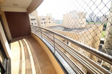 Alugar Apartamento / Cobertura em Ribeirão Preto. apenas R$ 3.000,00