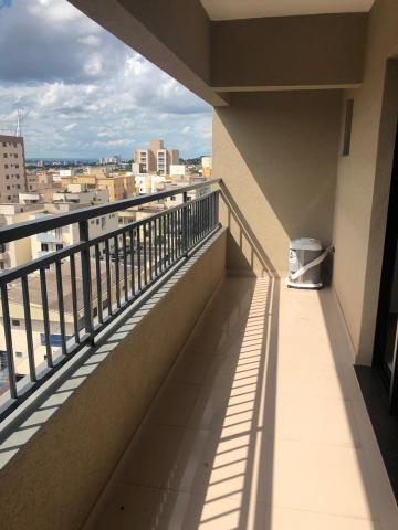 Alugar Apartamento / Kitchnet em Ribeirão Preto. apenas R$ 1.200,00