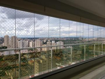 Alugar Apartamento / Padrão em Ribeirão Preto. apenas R$ 3.200,00