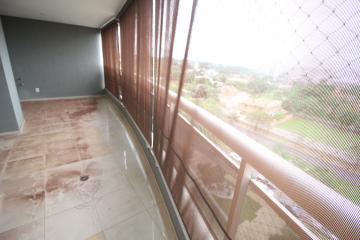 Alugar Apartamento / Padrão em Ribeirão Preto. apenas R$ 4.300,00