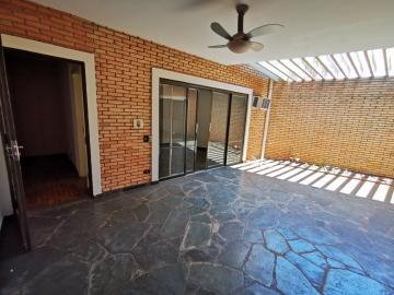 Alugar Casa / Padr?o em Ribeirão Preto. apenas R$ 580.000,00