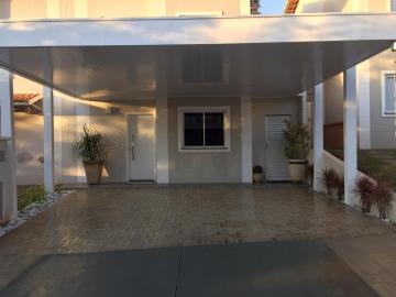Alugar Casa / Condomínio em Ribeirão Preto. apenas R$ 2.600,00