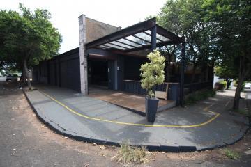 Alugar Comercial / Ponto Comercial em Ribeirão Preto. apenas R$ 8.000,00