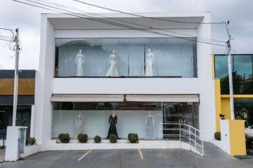 Alugar Comercial / Loja em Ribeirão Preto. apenas R$ 9.500,00