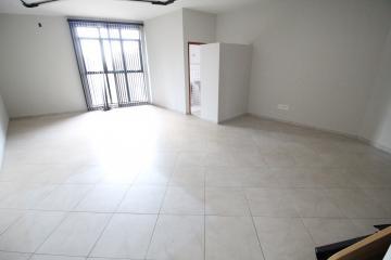 Alugar Comercial / Sala em Ribeirão Preto. apenas R$ 850,00