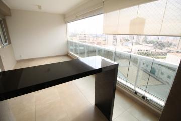 Alugar Apartamento / Padrão em Ribeirão Preto. apenas R$ 3.900,00