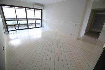 Alugar Apartamento / Padrão em Ribeirão Preto R$ 1.900,00 - Foto 4