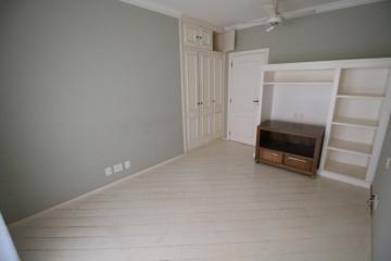 Alugar Apartamento / Padrão em Ribeirão Preto R$ 1.900,00 - Foto 9