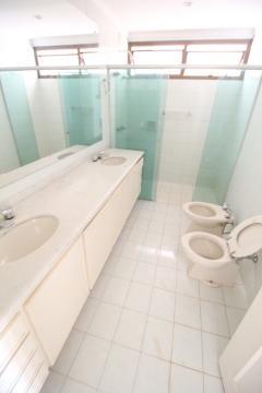 Alugar Apartamento / Padrão em Ribeirão Preto R$ 1.900,00 - Foto 15