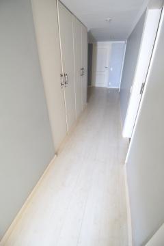 Alugar Apartamento / Padrão em Ribeirão Preto R$ 1.900,00 - Foto 17