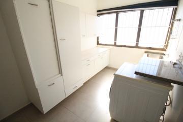 Alugar Apartamento / Padrão em Ribeirão Preto R$ 1.900,00 - Foto 21